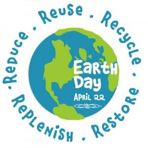 earth_day_giornata_mondiale_della_terra